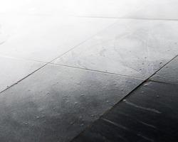 De kuil cvba -Terrassen
